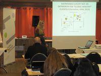 Winter Global ELT Conference